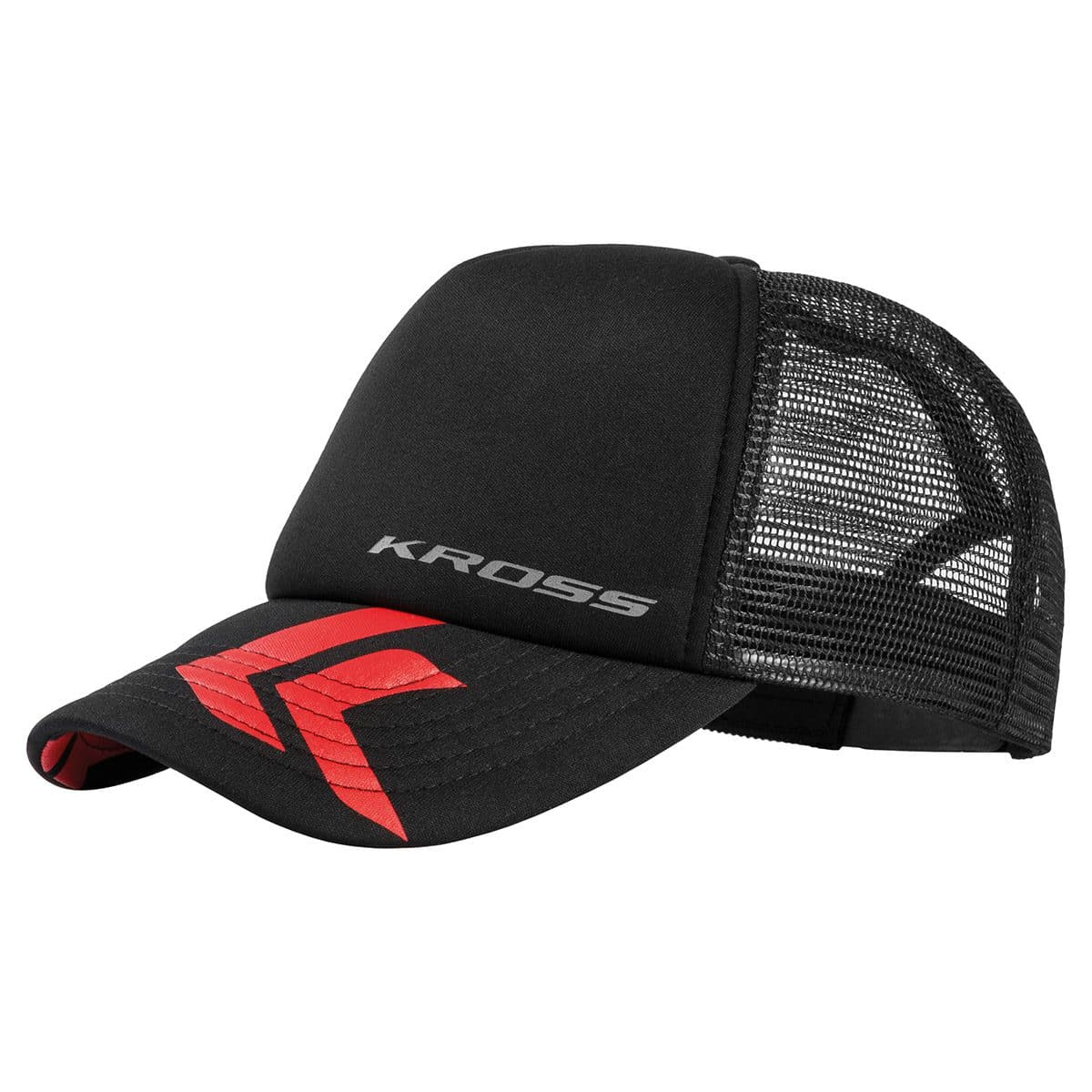 Kross T-CAP  - rowery  - Rowerowy Sam