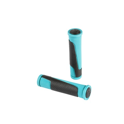 accent_grips_comet-2d_turquoise_0_0