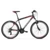 Rower Kross Hexagon 1.0 2019  - rowery MTB Rekreacja - Rowerowy Sam