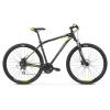 Rower Kross Hexagon 5.0 2019  - rowery MTB Rekreacja - Rowerowy Sam