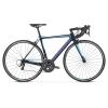Rower Kross Vento 6.0 WMN 2019  - rowery Szosowe Rekreacja - Rowerowy Sam