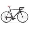 Rower Kross Vento 9.0 2019  - rowery Szosowe Rekreacja - Rowerowy Sam