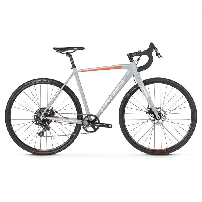 vento_cx_2_0_gray_white_orange_glossy