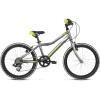 Rower Kross HEXAGON MINI 1.0 2020  - rowery KIDS - Rowerowy Sam