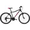 Rower Kross LEA 1.0 2020  - rowery MTB WOMAN - Rowerowy Sam