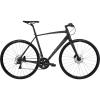 Rower Kross PULSO 2.0 2020  - rowery ROAD - Rowerowy Sam