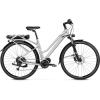 Rower Kross TRANS HYBRID 3.0 2020  - rowery EBIKE TREKKING - Rowerowy Sam