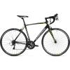 Rower Kross VENTO 2.0 2020  - rowery ROAD - Rowerowy Sam