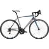 Rower Kross VENTO 3.0 2020  - rowery ROAD - Rowerowy Sam