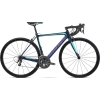 Rower Kross VENTO 6.0 LADY 2020  - rowery ROAD FEMI LINE - Rowerowy Sam